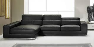 emejing corner leather sofa sets pictures liltigertoo com within decor 10