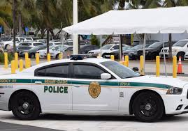 Jewish man shot outside Miami synagogue in possible antisemitic ...