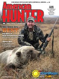 Image result for american trophy hunters