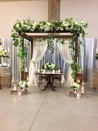 large size of pergola design magnificent wedding pergola diy wedding arch design ideas natural wedding