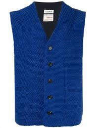 Мужские жилеты в елочку купить в интернет-магазине LikeWear.ru