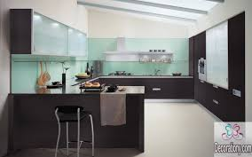 L Shaped Small Kitchen 35 L Shaped Kitchen Designs Ideas Decoration Y