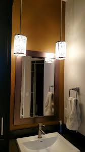 custom bathroom lighting. exellent custom custom bathroom lighting previous project for lighting b
