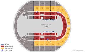 Tickets Jurassic World Live Tour Huntsville Al At