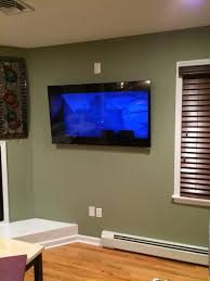 smart tv wiring wiring diagram for you • 55 vizio smart tv on a tilt mount in wall hidden wires outlet rh com samsung smart tv wire connections samsung smart tv wire connections