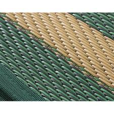 full size of home glamorous rv rugs for outside 20 large sized indoor outdoor rug weave