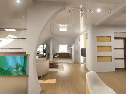 Top Home Interior Designers Model