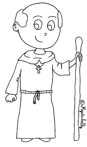 66-5-de-mayo-coloring-pages