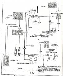 ezgo golf cart wiring diagram 12 volt wiring diagram schematics 1991 ezgo wiring diagram nilza net