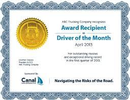 Samples Of Awards Certificates Award Template Certificate Templates Award Template