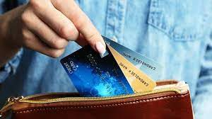 Credit scores are based on a few different factors, such as the amount of credit you have, the average age of accounts, and the number of inquiries on your credit. Best Credit One Bank Credit Cards