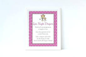 Baby Gift Thank You Note Thank You Notes For Baby Shower Novelfood Info