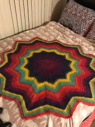 Patterns For Mandala Yarn New Decorating Ideas