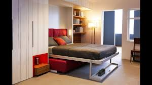 Design Folding Bed 25 Foldable Bed Design Ideas