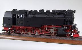 lgb aster 20811 steam lootive limited hsb 99 metal g scale for kiss ebay