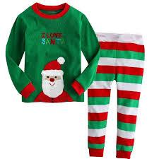 Aliexpress.com : Buy 2017 Kids Pijama Boys Pijamas Spiderman ...
