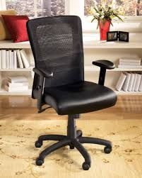 buy home office furniture give. Buying Elegant Office Chairs : Black Simple Buy Home Furniture Give I