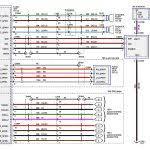 2003 honda odyssey wiring diagram 2018 electrical wiring diagrams 2003 honda odyssey wiring diagram unique 2006 honda odyssey radio wiring diagram image