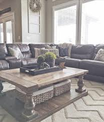 great matching throw pillow and area rug what color go with a brown leather couch black cushion chocolate blue to match curtain blanket d