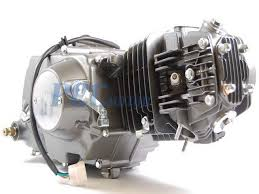 125cc atv pit dirt bike motor engine xr50 crf50 xr70 crf70 125 image hosting at auctiva com