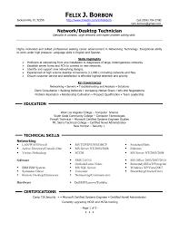 Modern Ideas Technical Support Specialist Resume Computer Tech