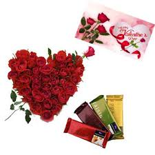 valentine temptation bo