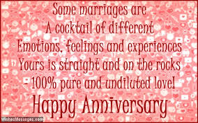 Anniversary Wishes For Couples Wedding Anniversary Quotes And Best Anniversary Quote