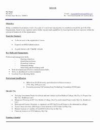 Mba Resume Format Best Resume Format For Mba Marketing Fresher Download New Resume Format