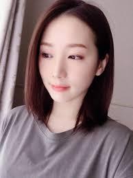 最近の髪型と今後について 佐藤円香のマイペースblog