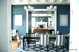 area rug sizes. Dinning Room Rugs Area Rug For Dining Table Under Sizes