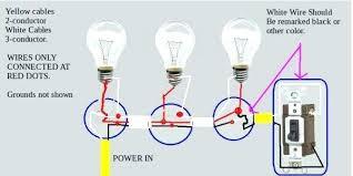 wiring recessed lights in series or parallel wiring diagram libraries wiring recessed lights series or parallel u2013 dianacooper club