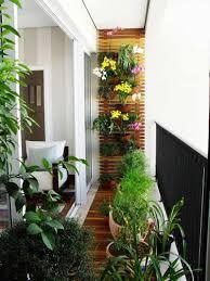 ... designrulz_balcony_design (3) designrulz_balcony_design ...
