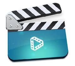 Windows Movie Maker 2021 Crack + Registration Code v8.0.8.8 [Latest]