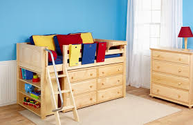 kids beds with storage for girls. Kids Beds Bedroom Furniture; Bunk Storage With For Girls .