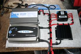 camper trailer fuse box with awesome photos in india fakrub com 92 Buick Roadmaster Fuse Panel Diagram amazing sealed fuse junction box for trailer rv 7way light cord plug ebay