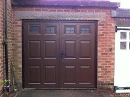 brown garage doorsBrown Garage Doors  Wageuzi