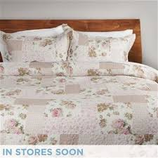 The 25+ best Comforter sets canada ideas on Pinterest | Comforters ... & Shop QE Home | Quilts Etc for Canada's largest selection of affordable  quilts, coverlet sets and duvet cover sets to match any bedroom theme or  décor. Adamdwight.com