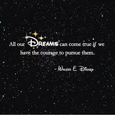 Famous Walt Disney Quotes Beauteous Walt Disney Famous Quotes Famous Quotes