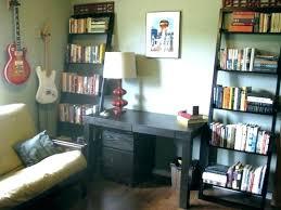 office guest room design ideas. Brilliant Guest Office Guest Room Ideas Small   With Office Guest Room Design Ideas G