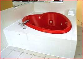 acrylic bathtub cleaner elegant jet stain homemade how to clean stains tub dawn vinegar in the standard