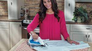 Ütünün tabanı nasıl temizlenir? - Pratik Bilgiler Haberleri