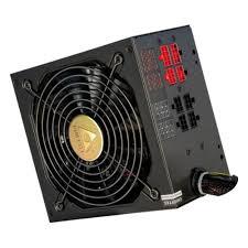 <b>Блок питания CHIEFTEC APS-650CB</b> 650 вт ATX Bronze — купить ...