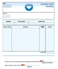 Invoice Template For Draft Elegant How To An Sample Medical Bill ...
