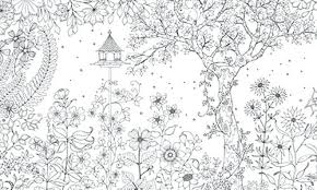 Coloring Pages Adults Free Coloring Pages For Grown Ups Free
