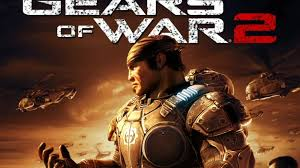 Video Gears Gears Of War 2 Preview Videos
