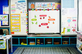 17 Fun First Day Of School Activities To Try Prodigy Math Blog
