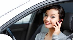car insurance springdale