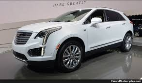 2018 cadillac redesign. plain redesign 2018 cadillac xt7 in cadillac redesign