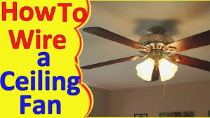 how to fix pull chain on ceiling fan unique replace ceiling fan light switch light switch