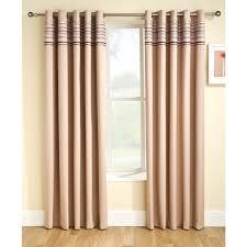 curtains amazing blockout eyelet hotel grey venice
